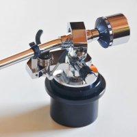 HA-UNV2 Matrix Tone Arm