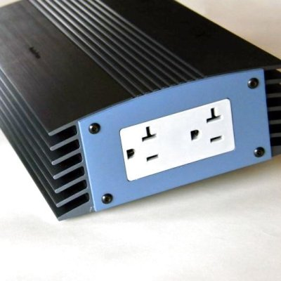 画像3: Audio Prism ACFXMKII