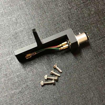 画像3: AR-C2/HD-1ヘッドシェルセット