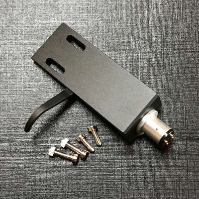 画像2: AR-C2/HD-1ヘッドシェルセット